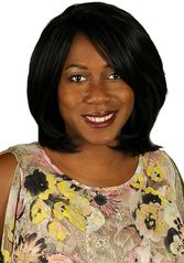 Ralonda Jackson's Photo