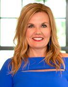 Kelly Buscher - NP Dodge Real Estate