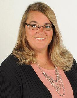 Lisa Allard - NP Dodge Real Estate