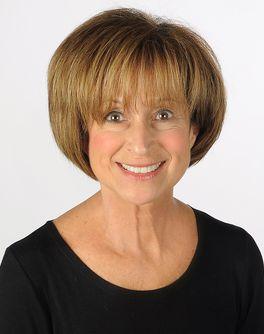 Arlene Cohen - NP Dodge Real Estate