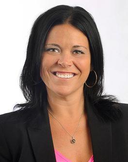 Jill Robson - NP Dodge Real Estate