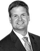 Ryan Gibson - NP Dodge Real Estate