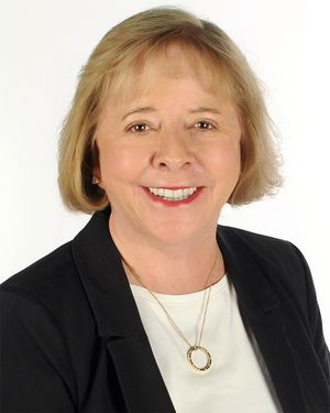 Deanne Fairfield