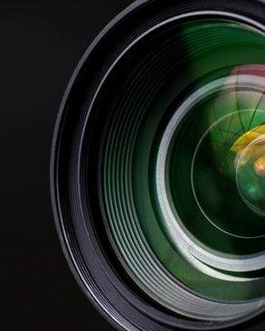 Photo of Photography Services