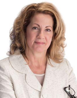 Patti Wiggins - NP Dodge Real Estate