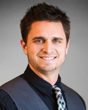 Matt Heller - NP Dodge Real Estate