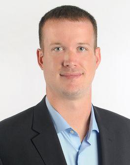 Shawn English - NP Dodge Real Estate