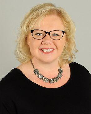 Photo of Trisha Nelson