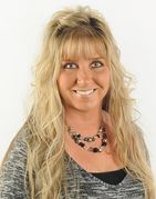 Terri Liddell - NP Dodge Real Estate