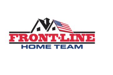 frontlinehometeam.com