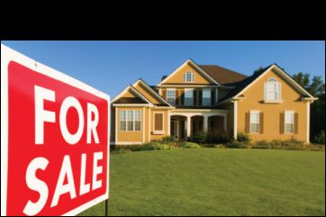 Click for New Homes on the Market