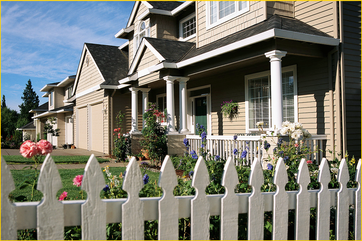 Click for the best tips on how to buy and sell your home!